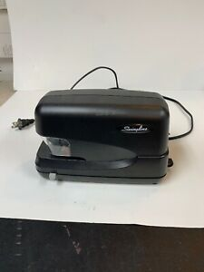 Swingline 270 Heavy Duty Electric Stapler