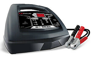 Schumacher Electric Corp Sc1308 100 Amp Battery Charger