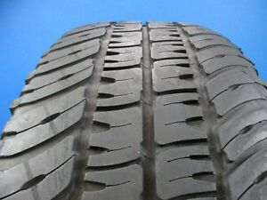 Used Michelin Ltx A t 2 275 60 20 8 9 32 High Tread No Patch 1133f