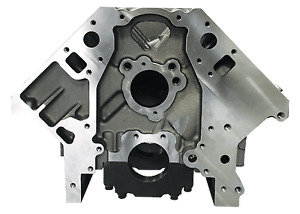 Dart Ls Lsx Style Shp Engine Block Your Choice For 4 000 Or 4 125 Piston