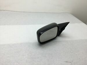 Honda Accord Front Left Driver Rear View Door Mirror 03 04 05 06 07