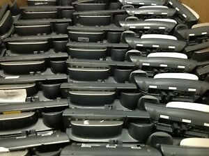 Lot Of 240 Cisco Ip 7940g 7940 G Display Office Business Phone W Handset
