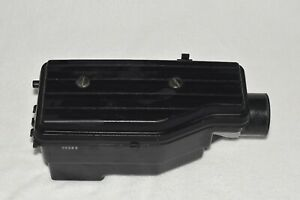 Honda Eu6500is Generator Air Cleaner Housing cover 17220 z11 000 17231 z11 010