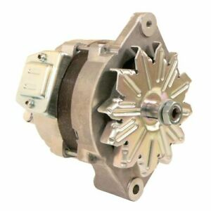 New Alternator John Deere Farm Tractor 8440 8630 8640 79 80 81 82 Diesel 13143