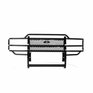 Ranch Hand Ggc99hbl1 Legend Grille Guard For Silverado 1500 tahoe suburban