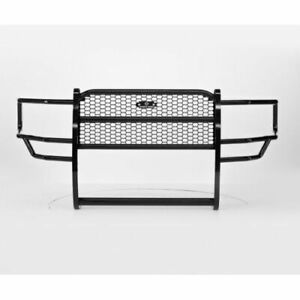 Ranch Hand Ggd101bl1 Legend Series Grille Guard For 10 18 Dodge Ram 2500 3500