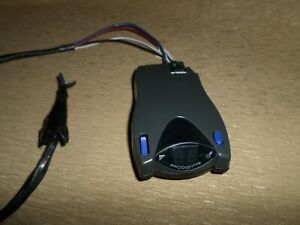 Prodigy P2 Towing Brake Controller Controller And Harness Included