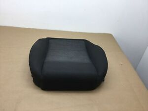 Ford Mustang Front Right Passenger Lower Seat 2005 2006 2007 2008 2009
