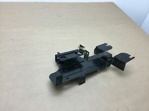 Ford Mustang Mount Bracket Engine Control Unit 2005 2006 2007 2008 2009