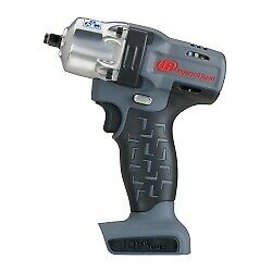 Ingersoll Rand W5130 3 8 Cordless Impact Iqv20 Bare Tool