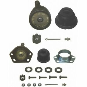 Ball Joint For 1982 2003 Chevrolet S10 Front Left And Right Side Upper Or Lower