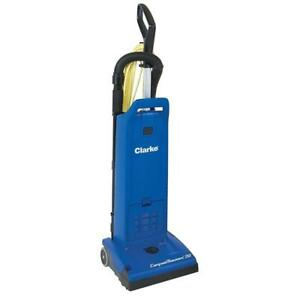 Vacuum Cleaner Dual Motor Commercial Upright Floor Cleaning Machine Hepa Filter