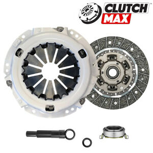 Oe Performance Hd Clutch Kit For 1991 1999 Toyota Paseo Tercel 1 5l 3ee 5efe