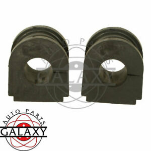 Front Sway Bar Bushing Set For Chevy Blazer 95 04 4wd Gmc Jimmy 95 02 4wd 28mm
