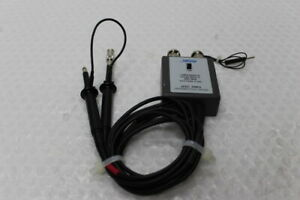 5029 Lecroy Dxc100a Differential Probe