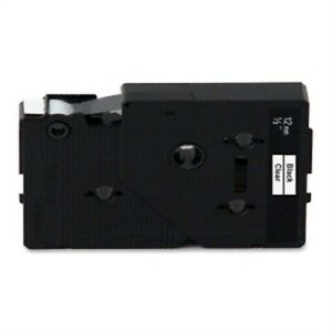 Tc Laminated Tape Cartridge For P touch Printer