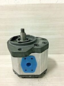 Engineered Replacement Rexroth 9510490035 Hydraulic Gear Pump