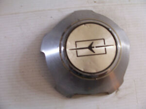 1975 1979 Delta Royale 88 Regency 98 Rally Wheel Center Hub Cap Oem Used Olds