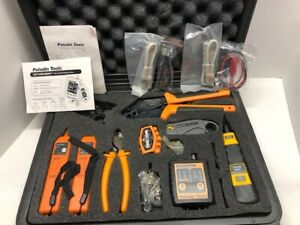 Paladin Tools 901039 Service Kit By Greenlee Textron