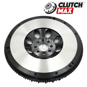 Performance Chromoly Clutch Flywheel For 350z 370z G35 G37 Nissan Nismo Infiniti