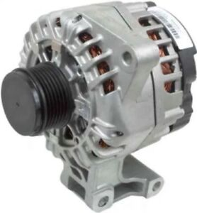 Alternator New Buick Rendezvous 3 6l 2004 2005 2006 15283754 15875992