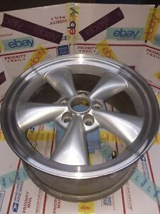 2005 2006 2007 2008 2009 Ford Mustang 17 Inch Alloy Wheel Rim 17 X 8 usa