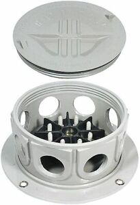 Truck Lite Co Inc Junction Box Assembly 5 1 2 In 50400 3