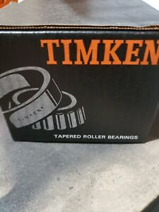 New Timken 468 90168 Tapered Roller Bearing Assembly