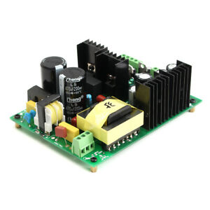 500w 35v Amplifier Switching Power Supply Board Dual voltage Psu Audio Amp Mo
