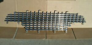 1956 Studebaker Car Grill 56 Grille
