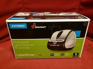 Dymo Label Writer 400 8704