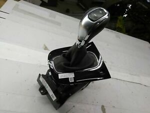 2017 2018 Buick Encore Automatic Transmission Shift Shifter Assembly Oem 17 18