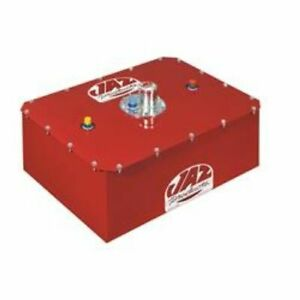 Jaz 277 016 nf Fuel Cell Pro Sport 16 Gallons 8 An Inlet outlet 10 Tip Over