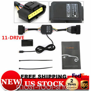 For Dodge Caliber Petrol Engine 2007 Up Car 11h Electronic Throttle Controller