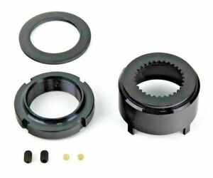 Dodge Nv4500 4wd 5th Gear Lock Nut And Retainer Kit Upgraded 5013887aa