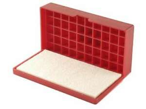 Hornady Case Lube Pad and Reloading Tray 020043 $21.69