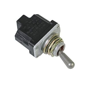 Msd Ignition 8111 Pro Mag Kill Switch Assembly