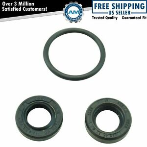 Dorman 917 136 Oil Distributor Seal O Ring Kit For Cl Accord Cr V Crx Civic