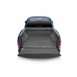 Bedrug Brn05cck Bed Truck Liner For 2005 2019 Nissan Frontier 58 6 59 5 Bed
