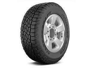 2 New Lt265 75r16 Mastercraft Courser Axt2 Load Range E Tires 265 75 16 2657516