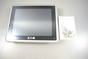 Beijer Eaton Touch Screen Ix T10a Ixt10a New