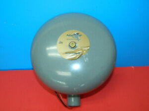 Edwards 435ex 8k1 Adaptabel Vibrating Hazardous Area Fire Alarm Bell