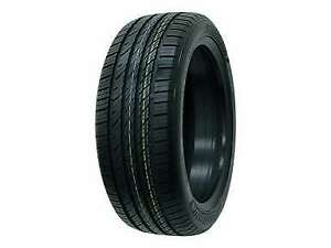 2 New 215 40r18 Nankang Tireco Ns 25 All Season Load Range Xl Tires 215 40 18 21