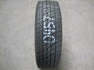 1 Toyo H t Open Country Lt245 75 16 245 75 16 245 75r16 Tire o457 9 10 32