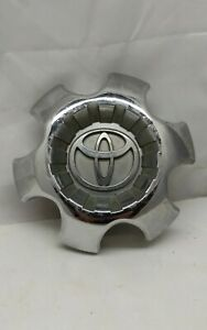2003 09 Toyota 4runner 4 Runner Wheel Center 69428 Hub Cover Cap Oe 800 Pacific