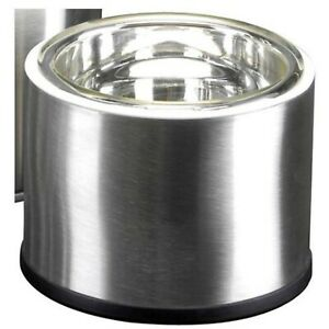 Thermo Scientific Thermo flask Benchtop Liquid Nitrogen Container 1000ml