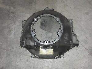 97 04 Corvette C5 Manual Transmission Bellhousing T56 Aa6515