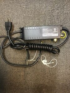 Coolneon Ng A10fl 4kv Transformer Neon Power Supply Used