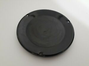 Newco Coffer Maker 100010 Black Warmer Plate Assembly Used Tested Works
