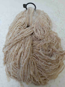 Natural Salted Sheep Casing Size 22 24 90m Makes Up To 60lbs Of Sausage